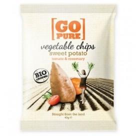 Chips_patata_dolce_pom_rosm_GoPure