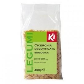 Cicerchia_decort_Ki