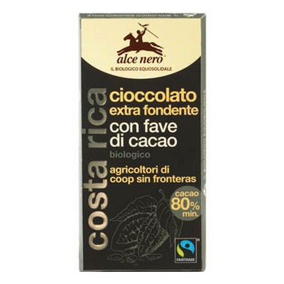 Bacco tabacco & triclinio > - Pagina 6 Cioccolato_extrafondente_fave_cacao_AN