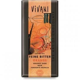 Cioccolato_fondente_arancio_Vivani