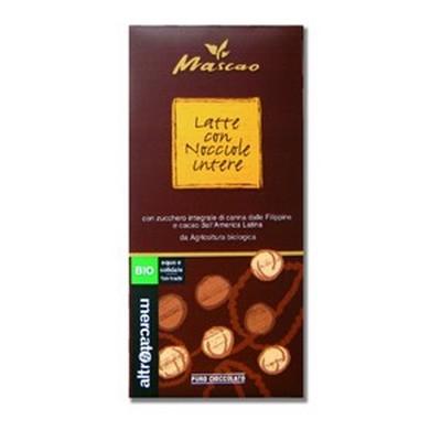 Cioccolato_latte_nocc_altromercato