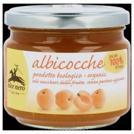 Composta_Albicocca_AlceNero