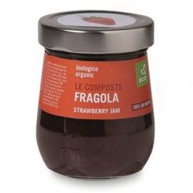 Composta_Fragola_Ecor