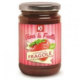 Composta_fragole_Ki