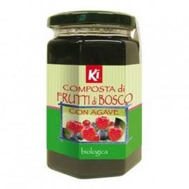 Composta_frutti_bosco_Ki