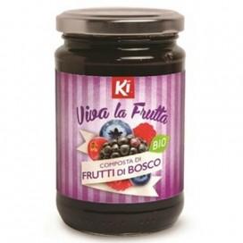 Composta_fruttibosco_Vivalafrutta