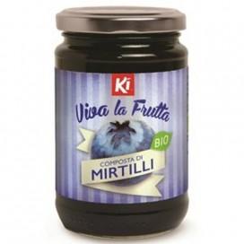 Composta_mirtilli_Vivalafrutta