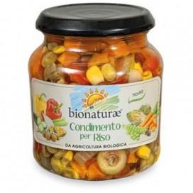 Condimento_riso_Bionaturae