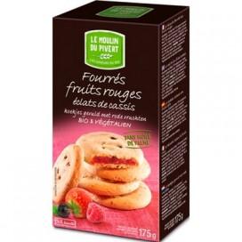 Cookies_rip_frutti_rossi_FinsulCielo