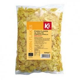 Corn_Flakes_Ki_500