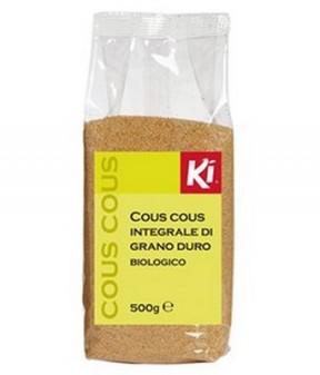 CousCous_integrale_Ki