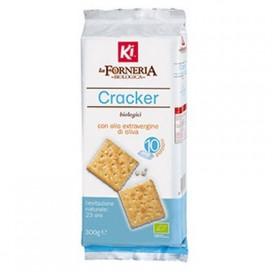 Cracker_LaForneria