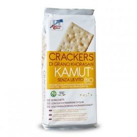 Cracker_kamut_sz_lievito_FinsulCielo