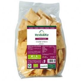 Crackers_Farro_Verde&Bio