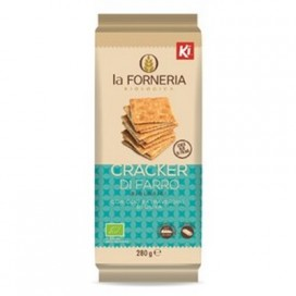Crackers_Farro_olio_extraver_oliva_LaForneria_Ki