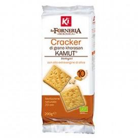 Crackers_Kamut_olio_evo_LaForneria