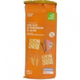 Crackers_salati_non_superfice_250_Ecor