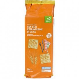 Crackers_salati_non_superfice_500_Ecor