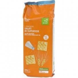 Crackers_salati_superf_500_Ecor
