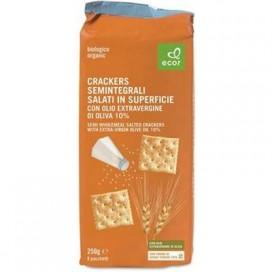 Crackers_semint_salati_superfice_250_Ecor