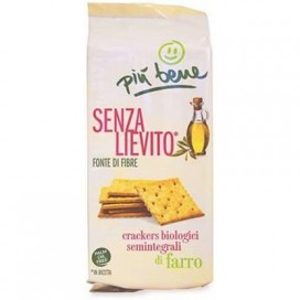 Craclers_semint_farro_sz_lievito_salati_+Bene