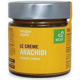 Crema_arachidi_Ecor