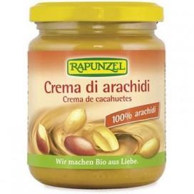 Crema_arachidi_Rapunzel