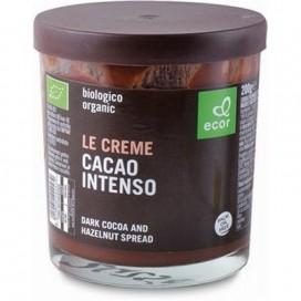Crema_cacao_intensa_Ecor