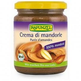 Crema_mandorle_Rapunzel