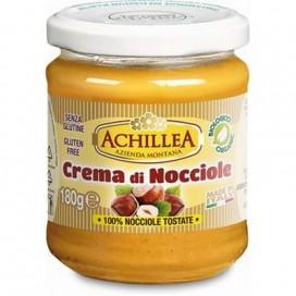 Crema_nocciole_Achillea