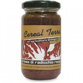 Crema_radicchio_rosso_CerealTerra