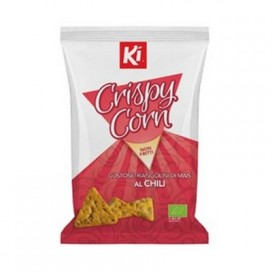 Crispy_corn_chili_ki