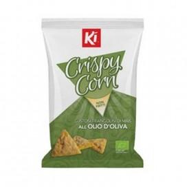Crispy_corn_olio_evo_ki