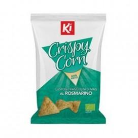 Crispy_corn_rosmarino_Ki