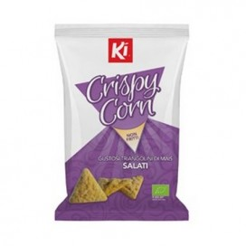 Crispy_corn_sale_Ki