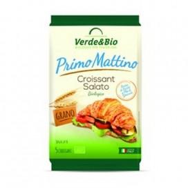 Croissant_salati_olio_giras_burro_karitè