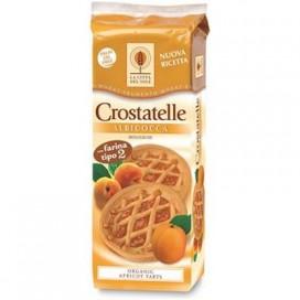 Crostatelle_albicocca_CittàdelSole