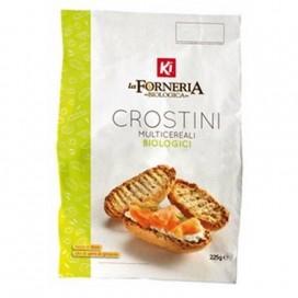 Crostini_multicereali_LaForneriaKi