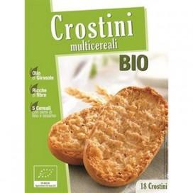 Crostini_multicereali_Pasquier