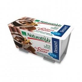 Dessert_riso_cacao_Naturattiva