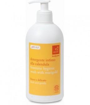 Detergente_intimo_calendula_Ecor
