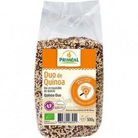 Duo_quinoa_Primèal