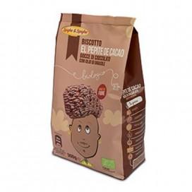 El_Petite_de_cacao_gocce_cioccolato_S&S