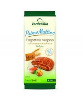 Fagottino_veg_albicocca_Verde&Bio