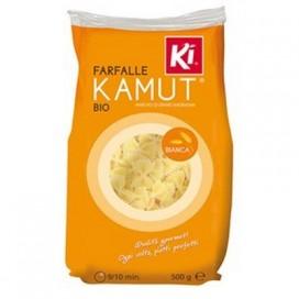 Farfalle_kamut_Ki