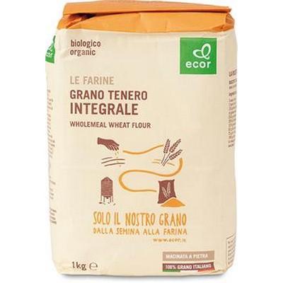 Farina_Grano_Tenero_Int_Ecor