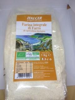 Farina_Intgr_Farro_ITC