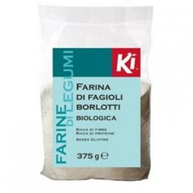 Farina_fagioli_borlotti_ Ki