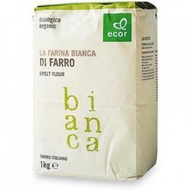 Farina_farro_bianca_Ecor