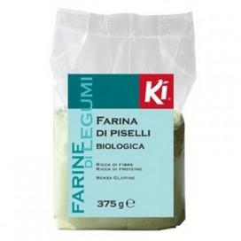 Farina_piselli_Ki